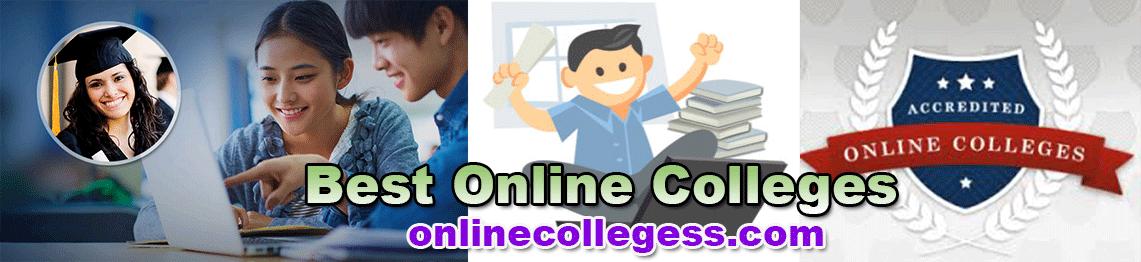 OnlineCollegess.com